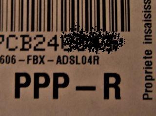 ADSL04R