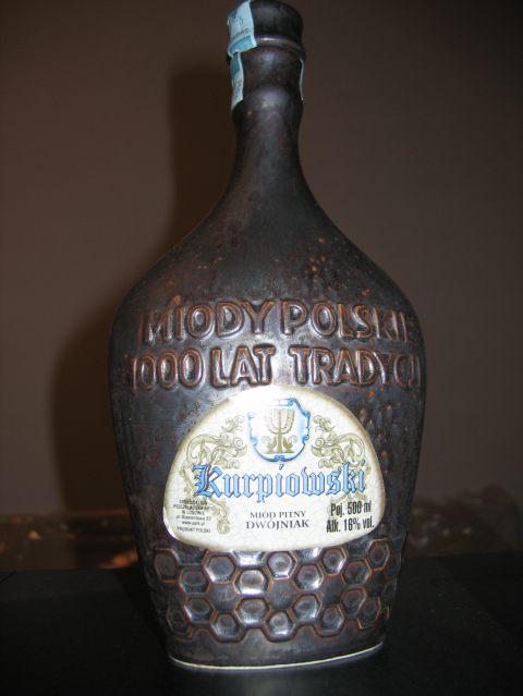 Kurpiowski